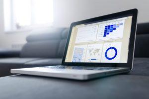 seo company Houston, search engine optimization Houston, seo Houston, seo companies Houston, seo pricing houston