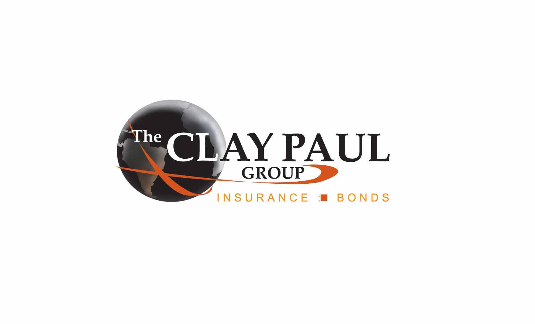 Insurance Brokers <br> Complete Brand Re-Design