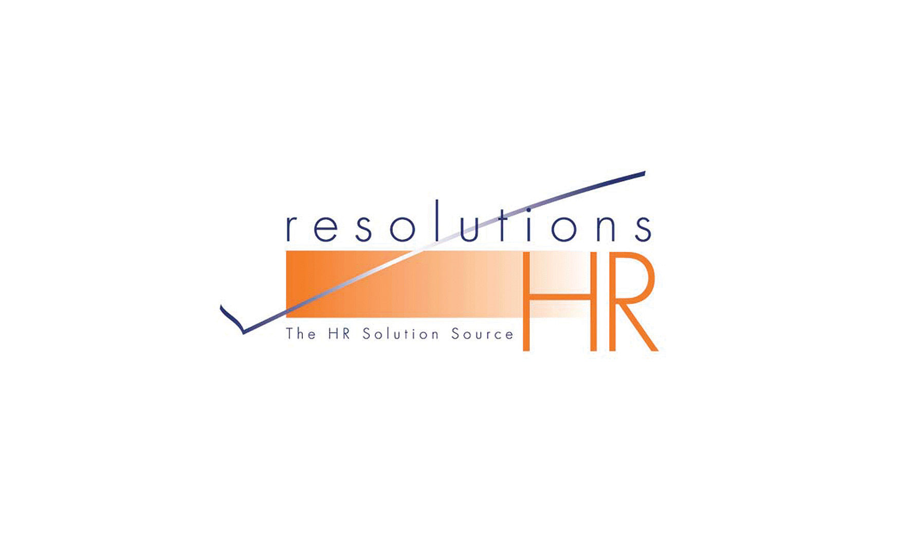logo design, branding, ad agency, advertising agency Houston, seo company Houston, website design company houston