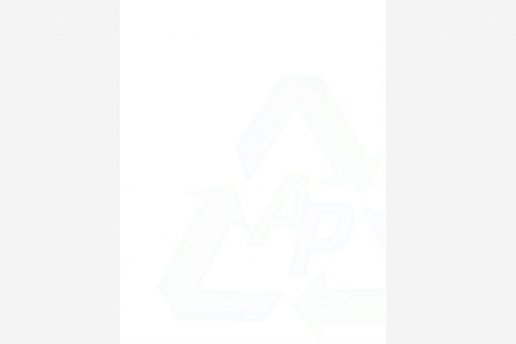 advertising agency, ad agency, website design company, SEO Company