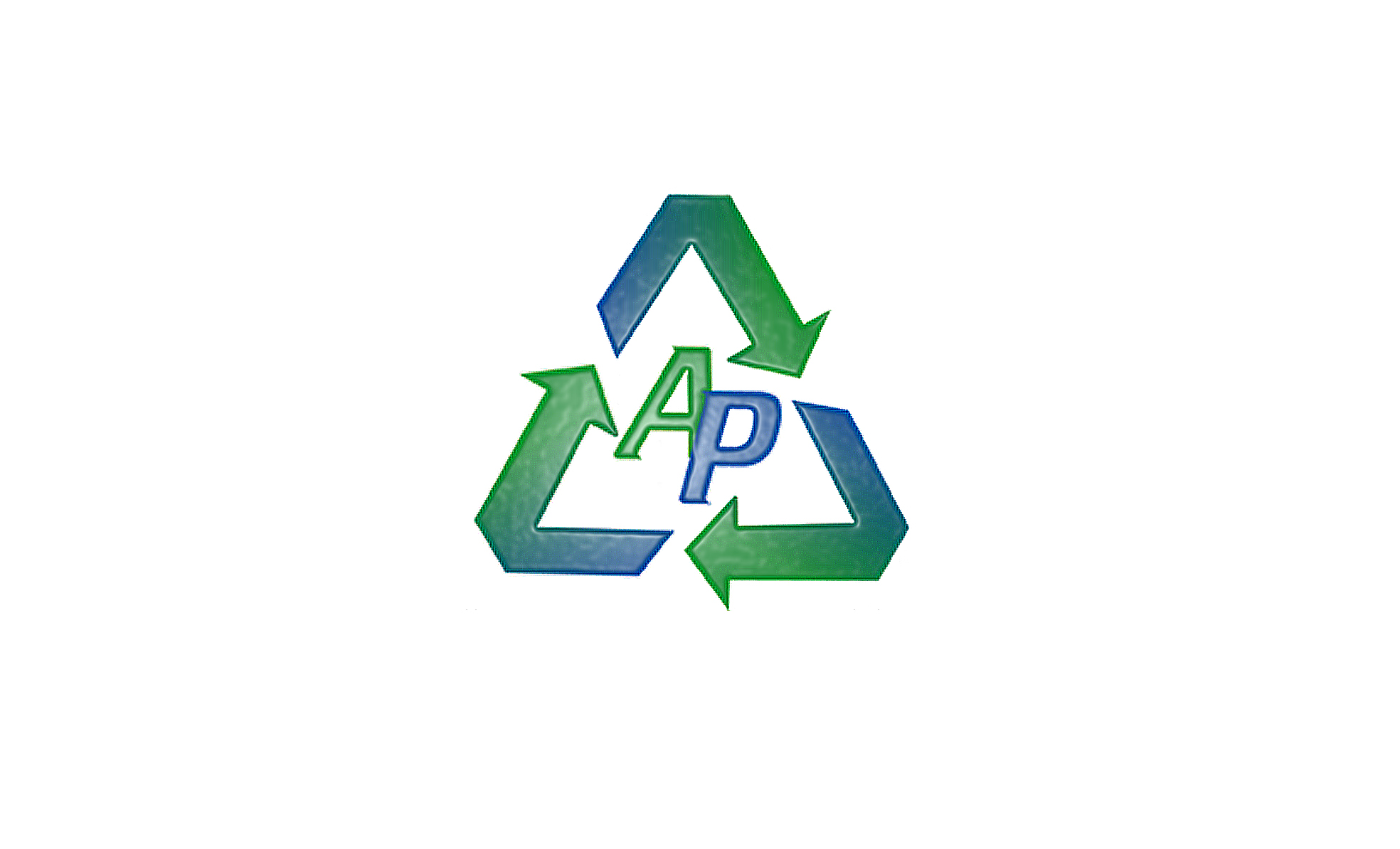 Alliance Processors Inc.
