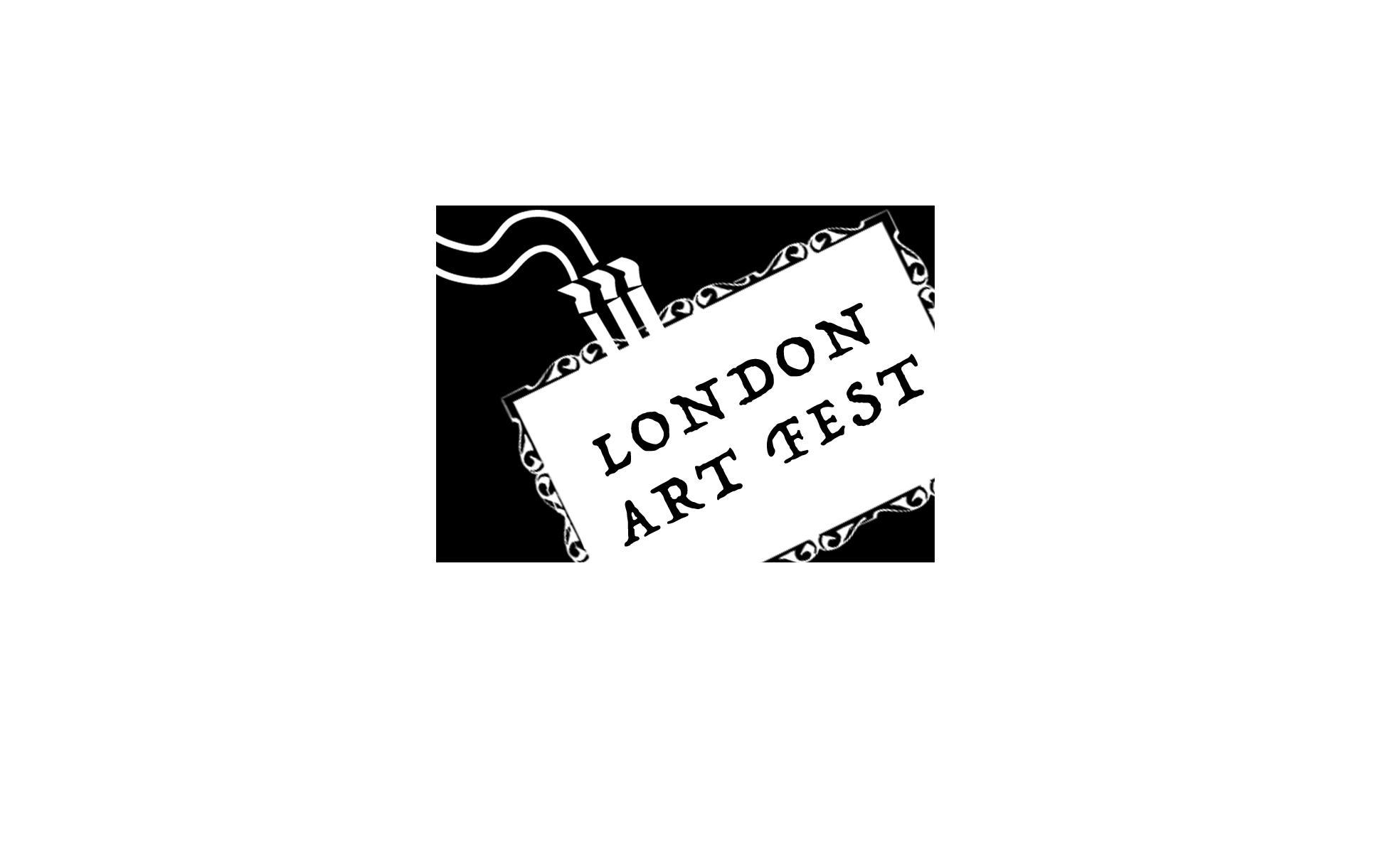 artfestival-logo-design-revised7