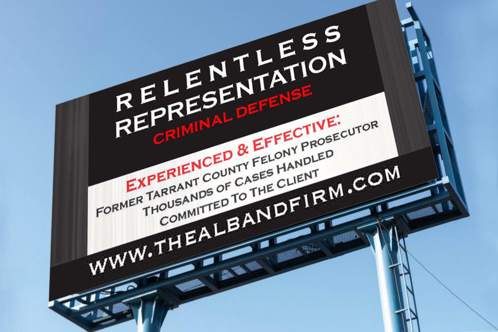 billboard-draft2-web1