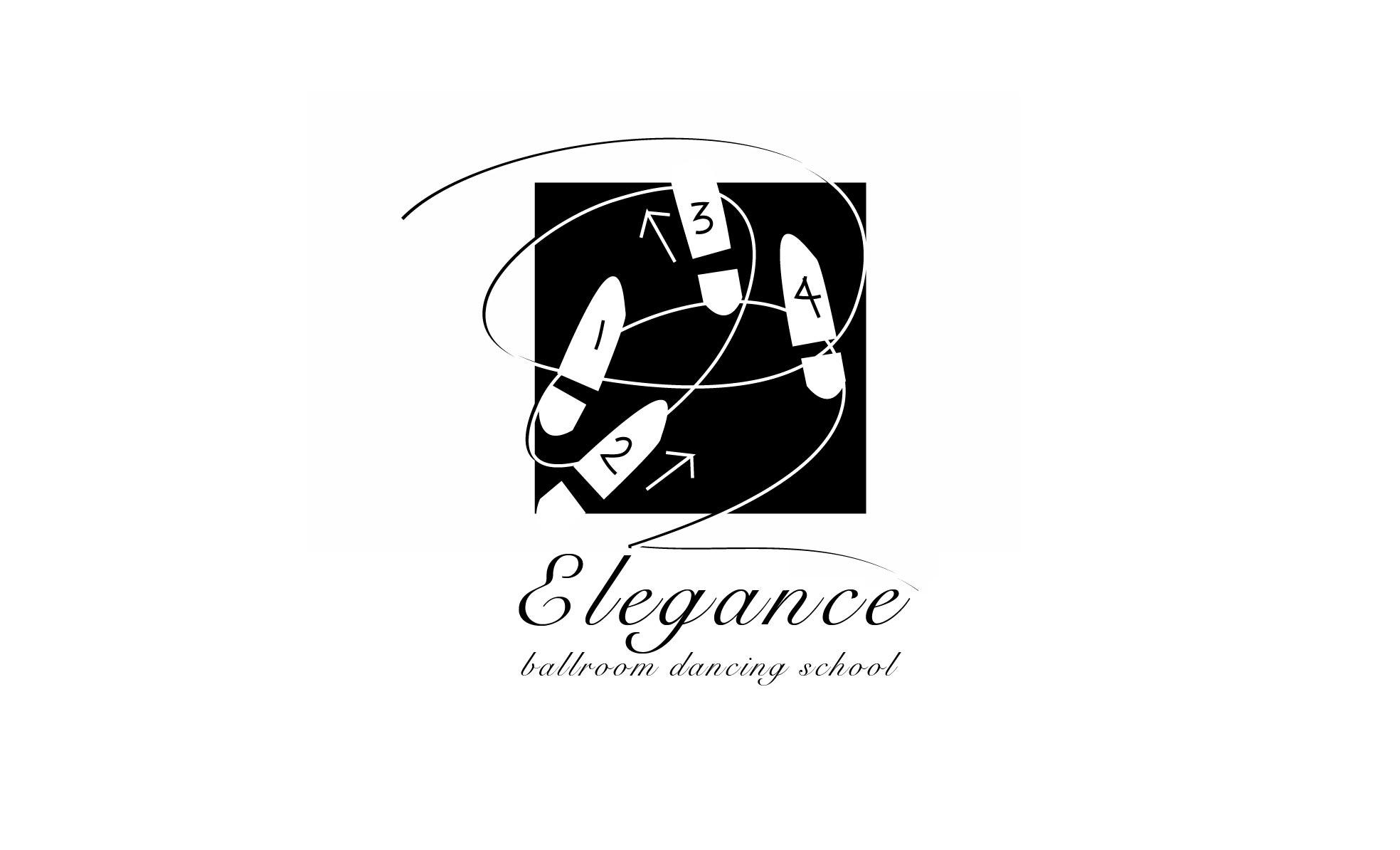 elegance-ballroom-dancing-school-logo-design-web5