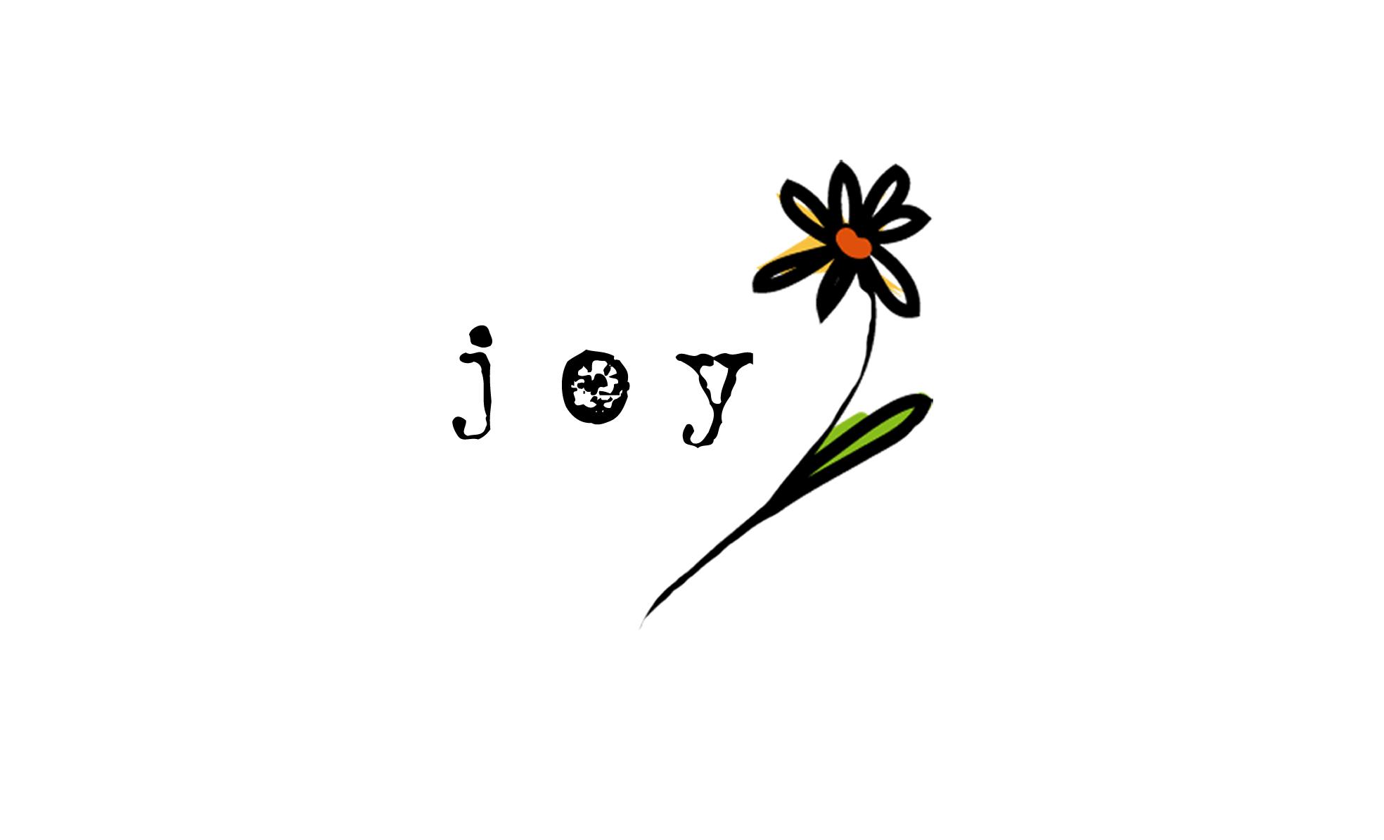 joy-greeting-card-company3