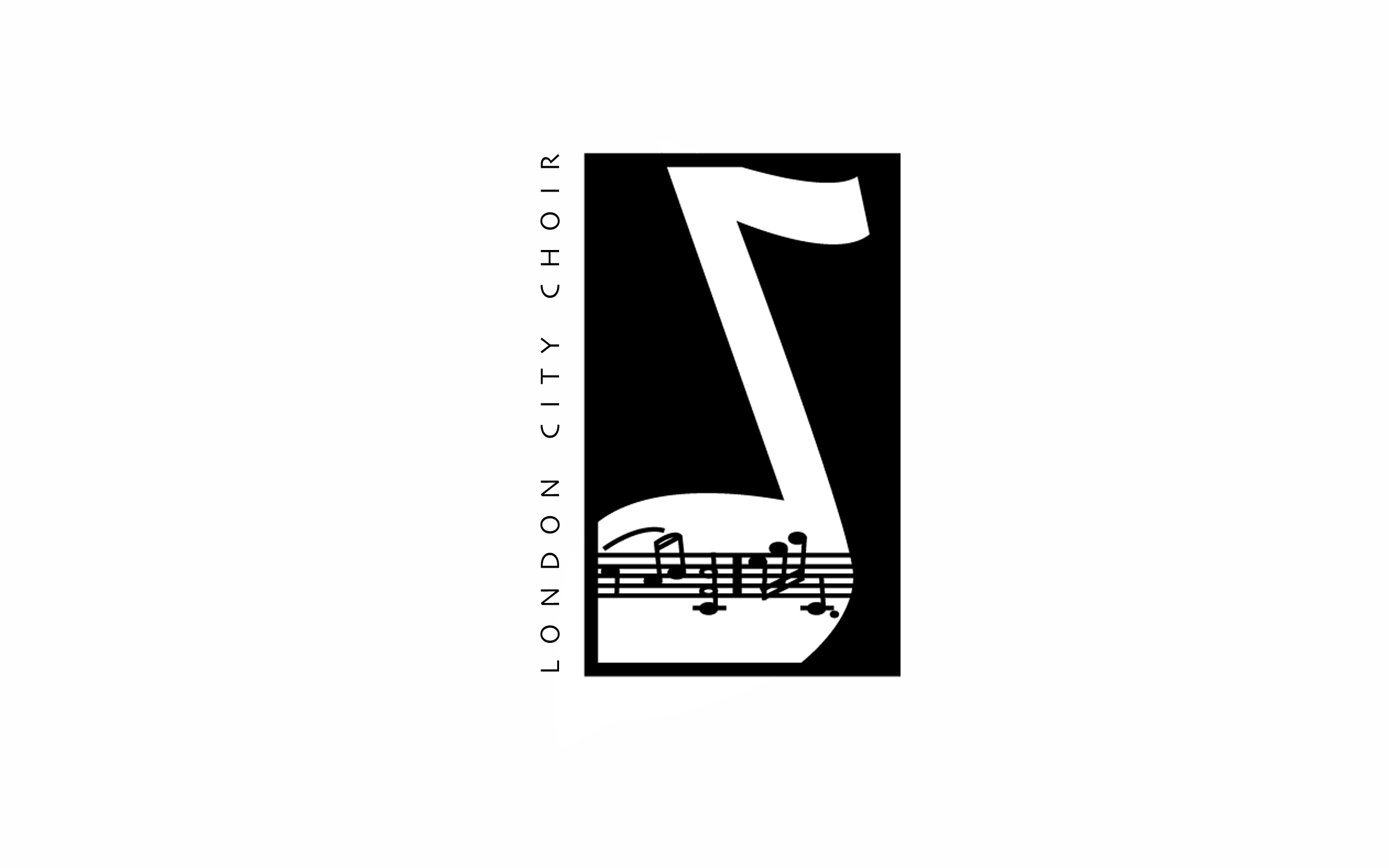 london-city-choir3