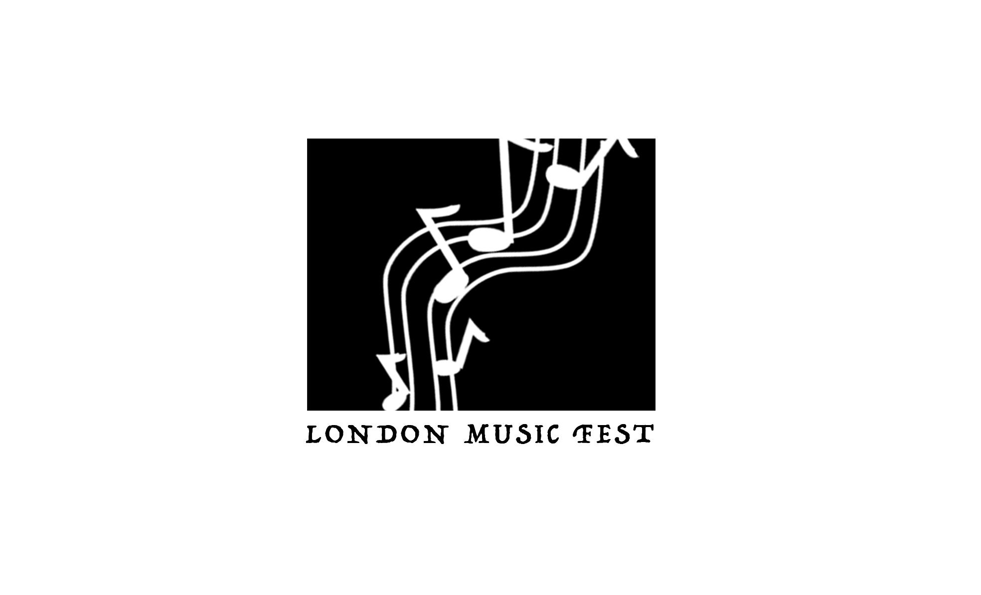 london-music-fest5