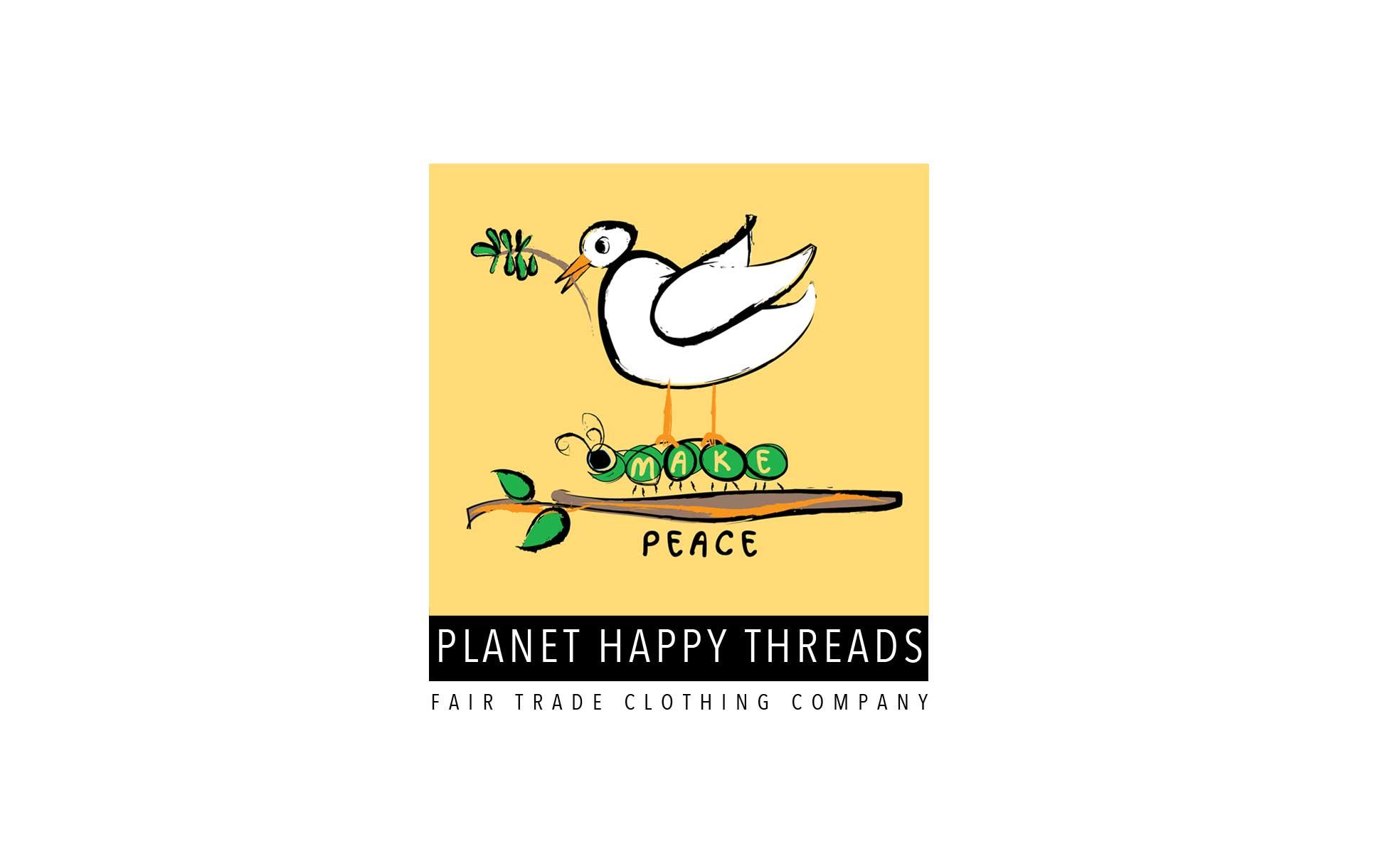 planet-happy-threads-logo-design1-web