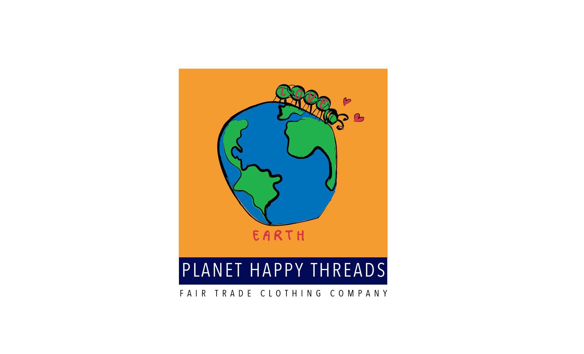 planet-happy-threads-logo-design3