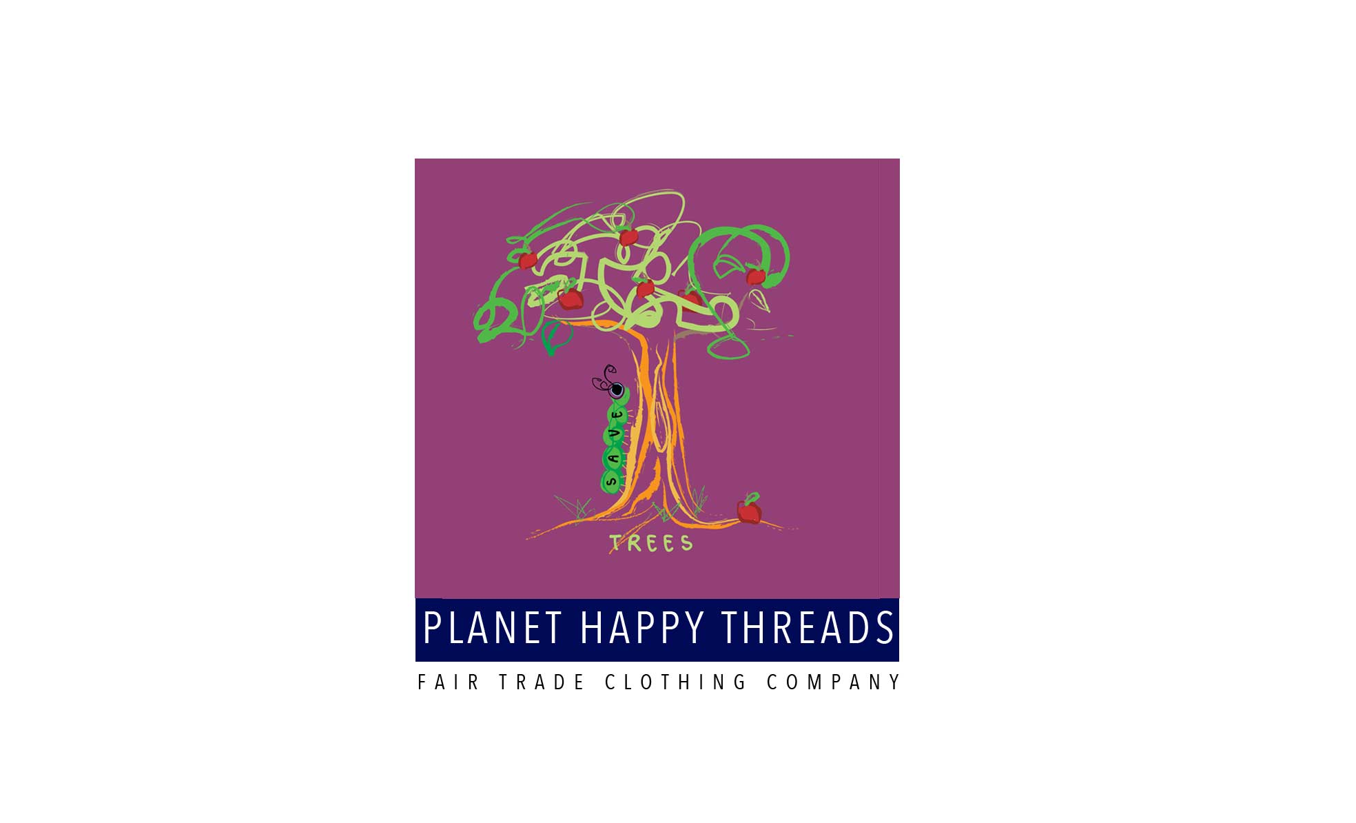 planet-happy-threads-logo-design4-web