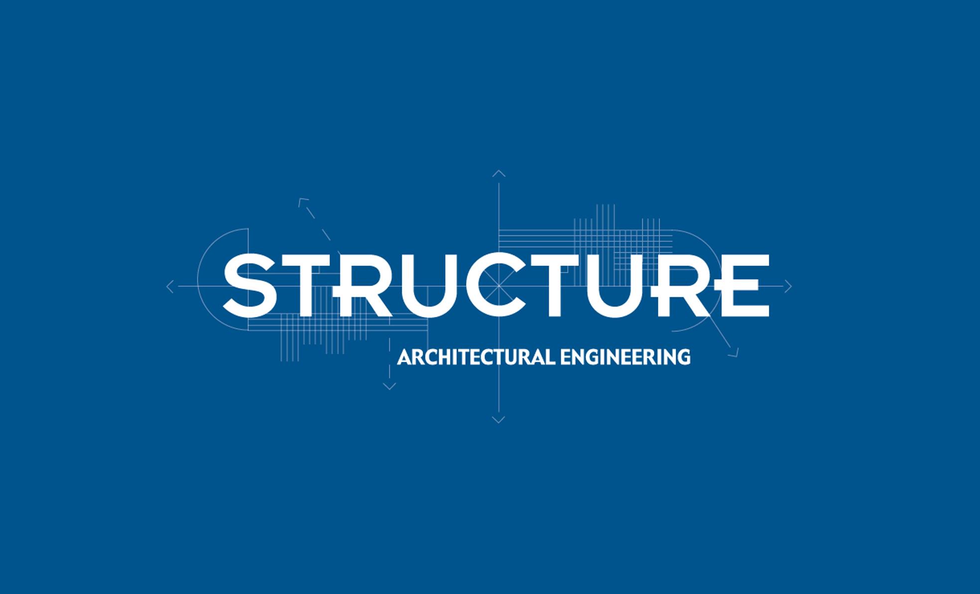 structure-architecture-logo-design-blueprint