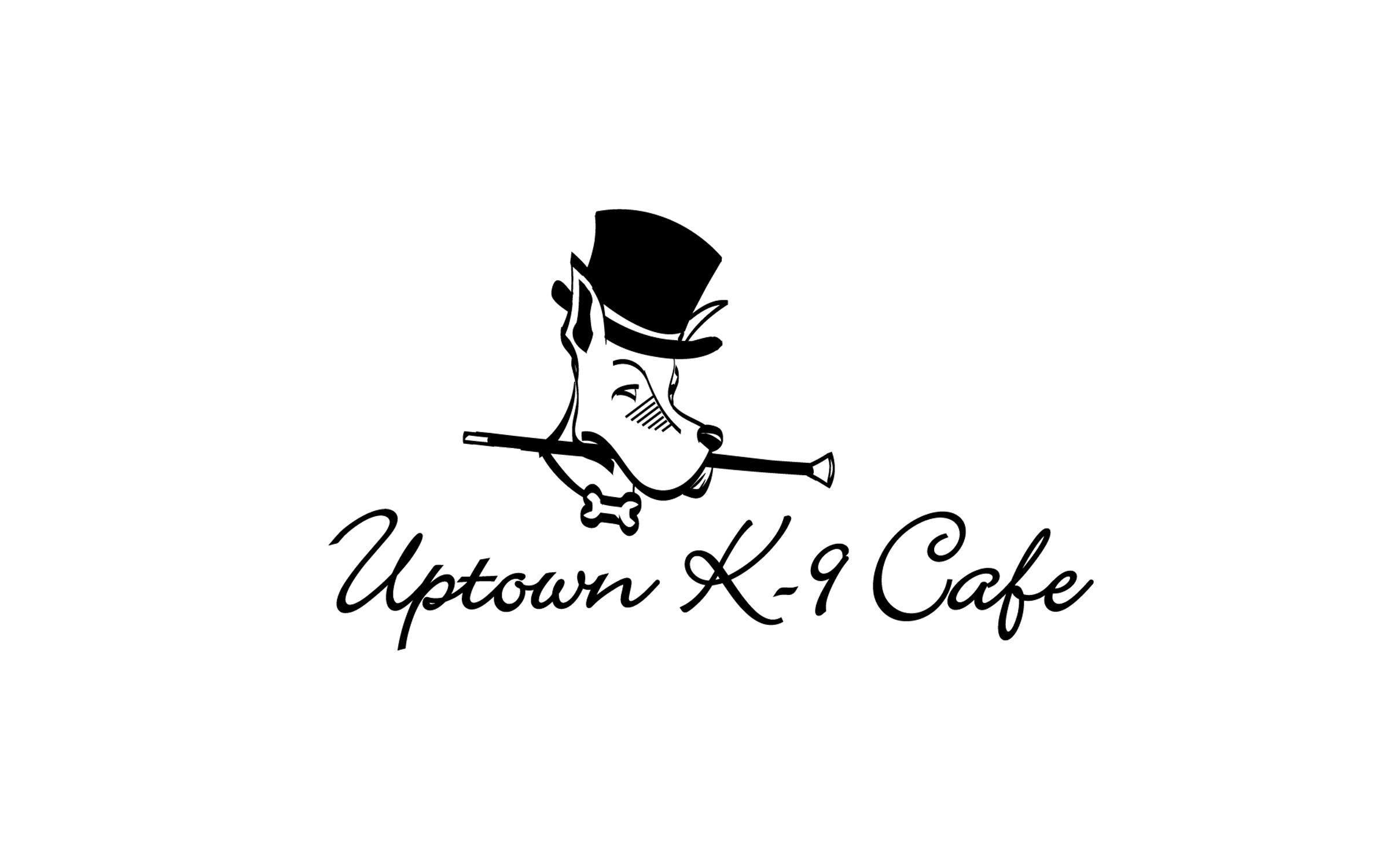 uptown-k9-logo3