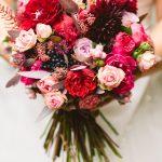 Elegant Variety Bouquet - $25