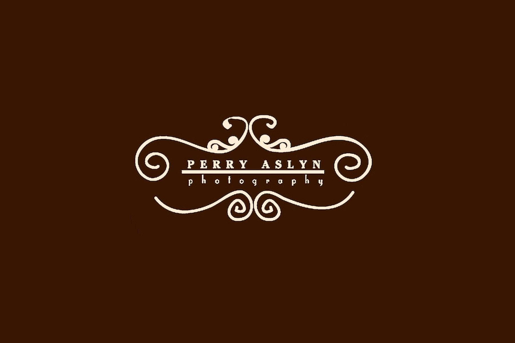 logo design elegant