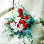 Endearment Bouquet - $15