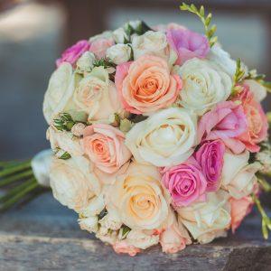 Sunrise Bouquet - $25
