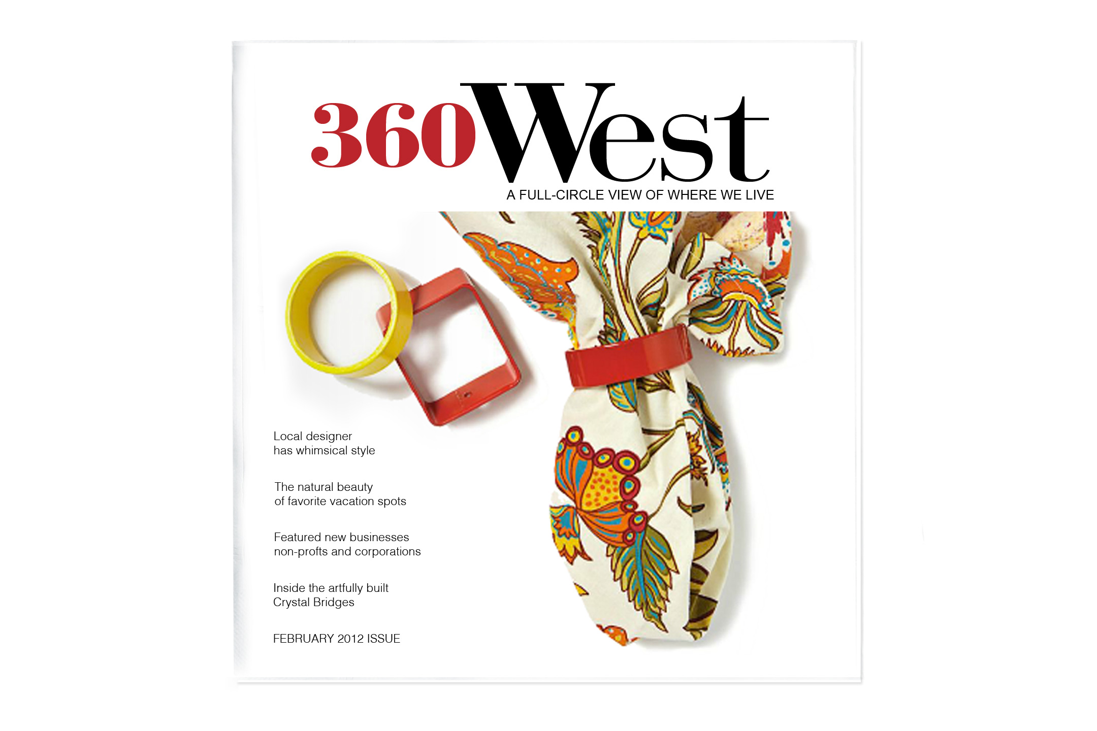 360-West-cover2-web