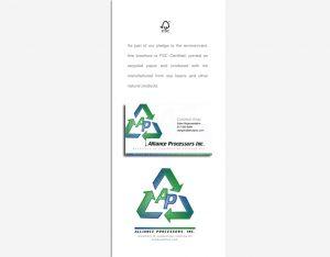 brochure design company, advertising agency, ad agency, website design company, SEO company