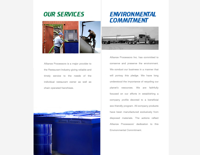 brochure design company, advertising agency, ad agency, website design company, SEO company