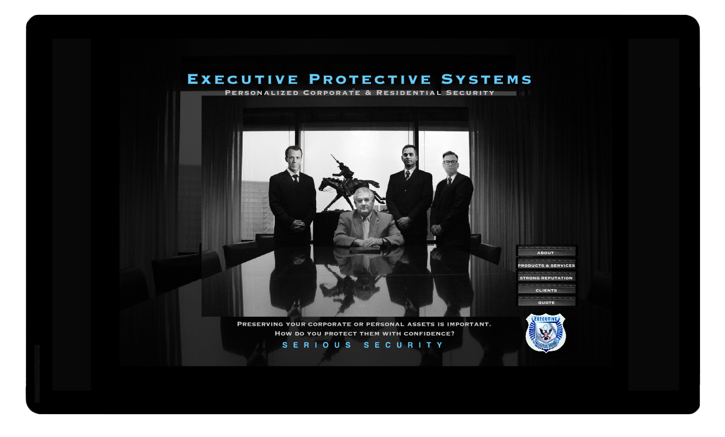 EXEC-website-design-company-framed-web2