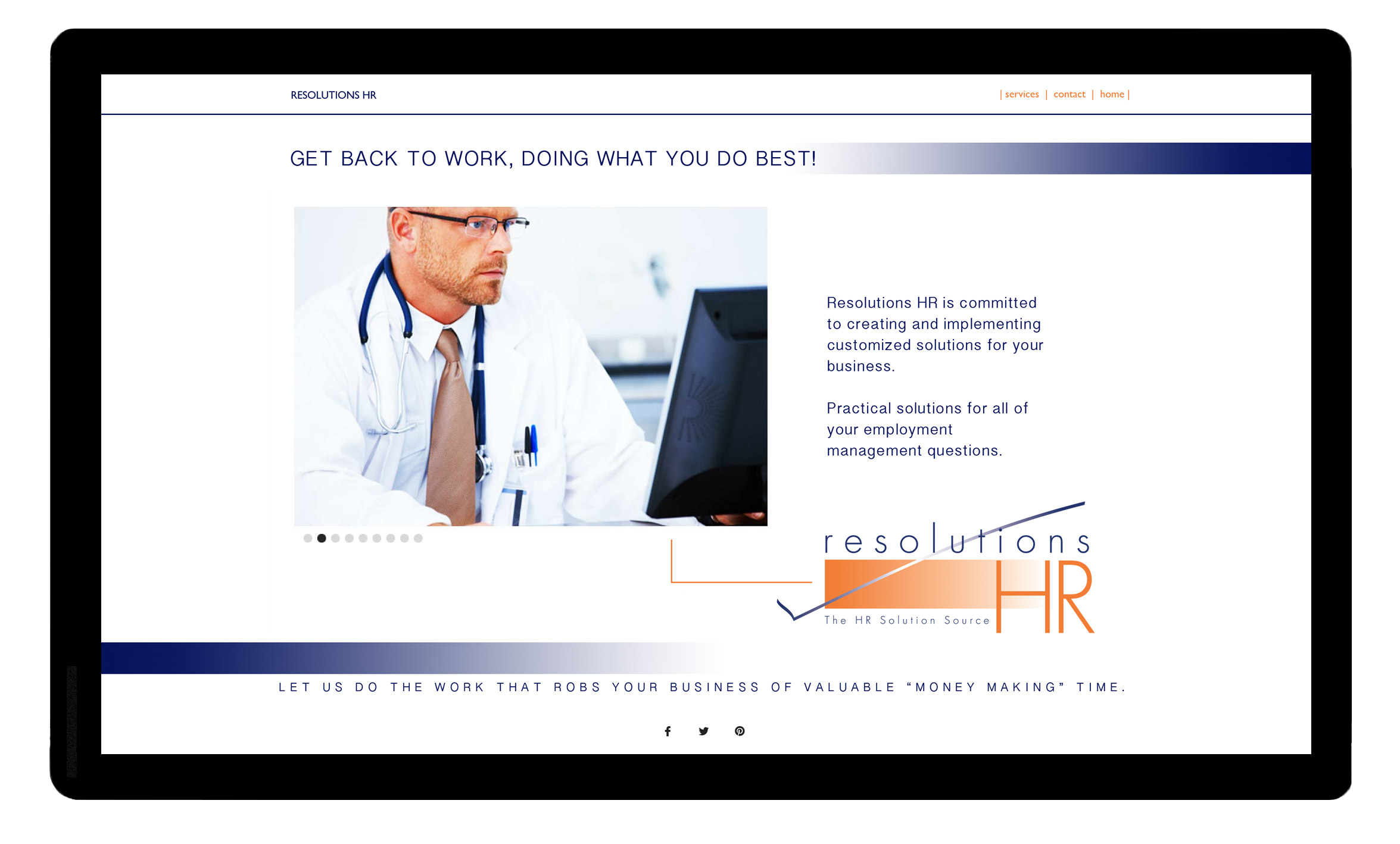 HR-firm-website-design-company-framed-web-2
