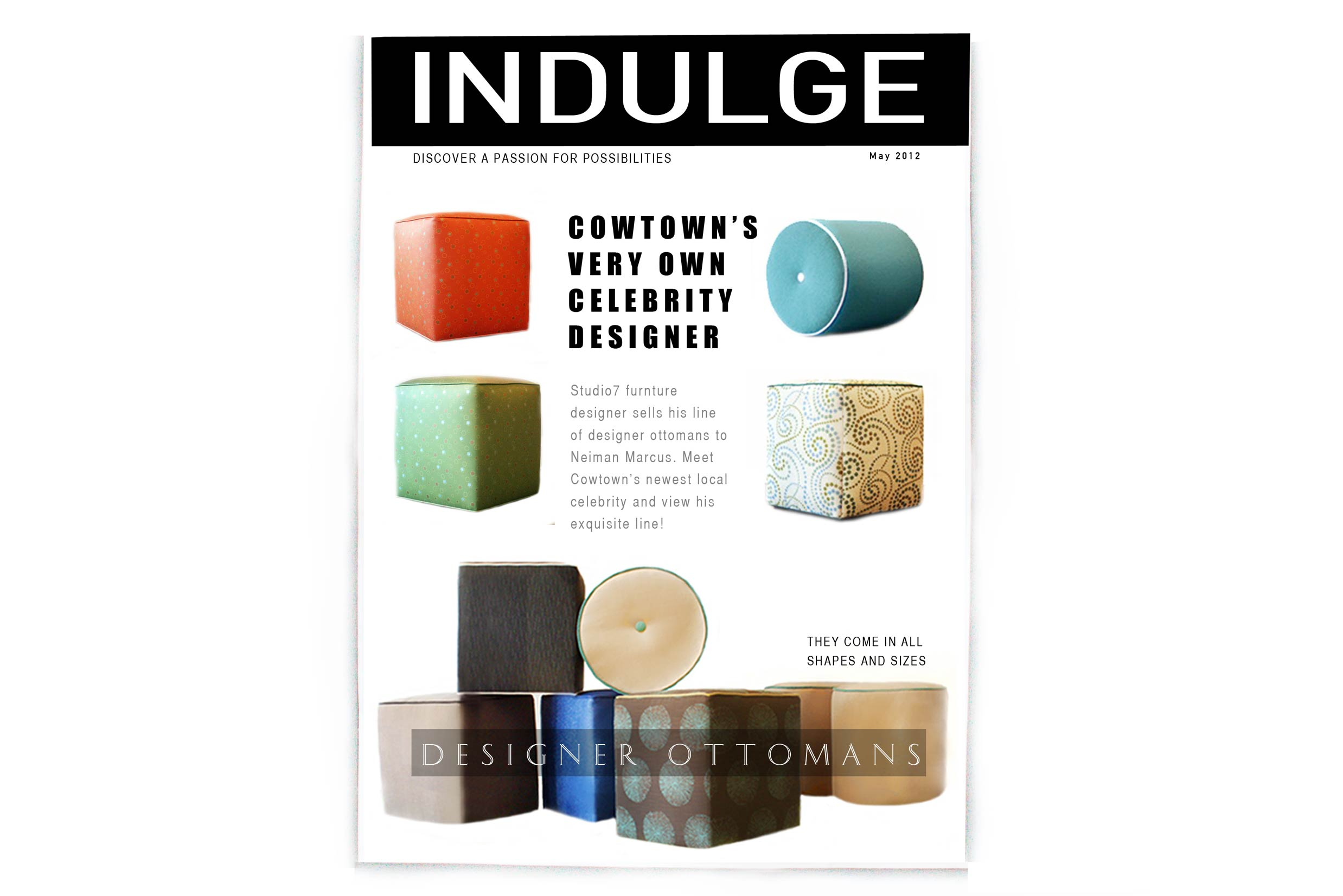 Indulge-Cover-ottomans4-web4