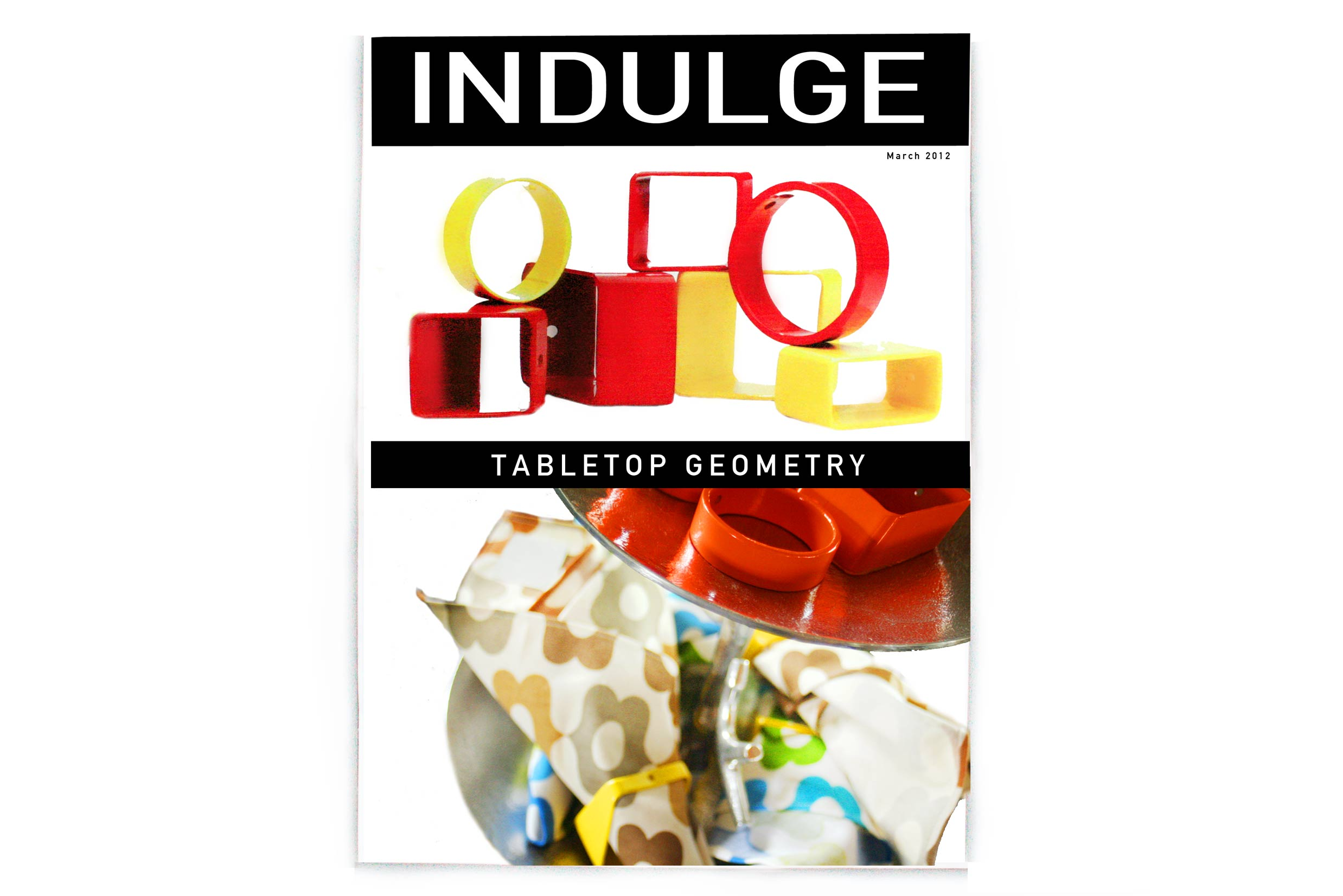 Indulge-Cover-tabletop-geometry-web2