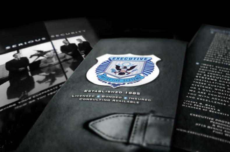 REVISED-EXEC-brochure3-web3