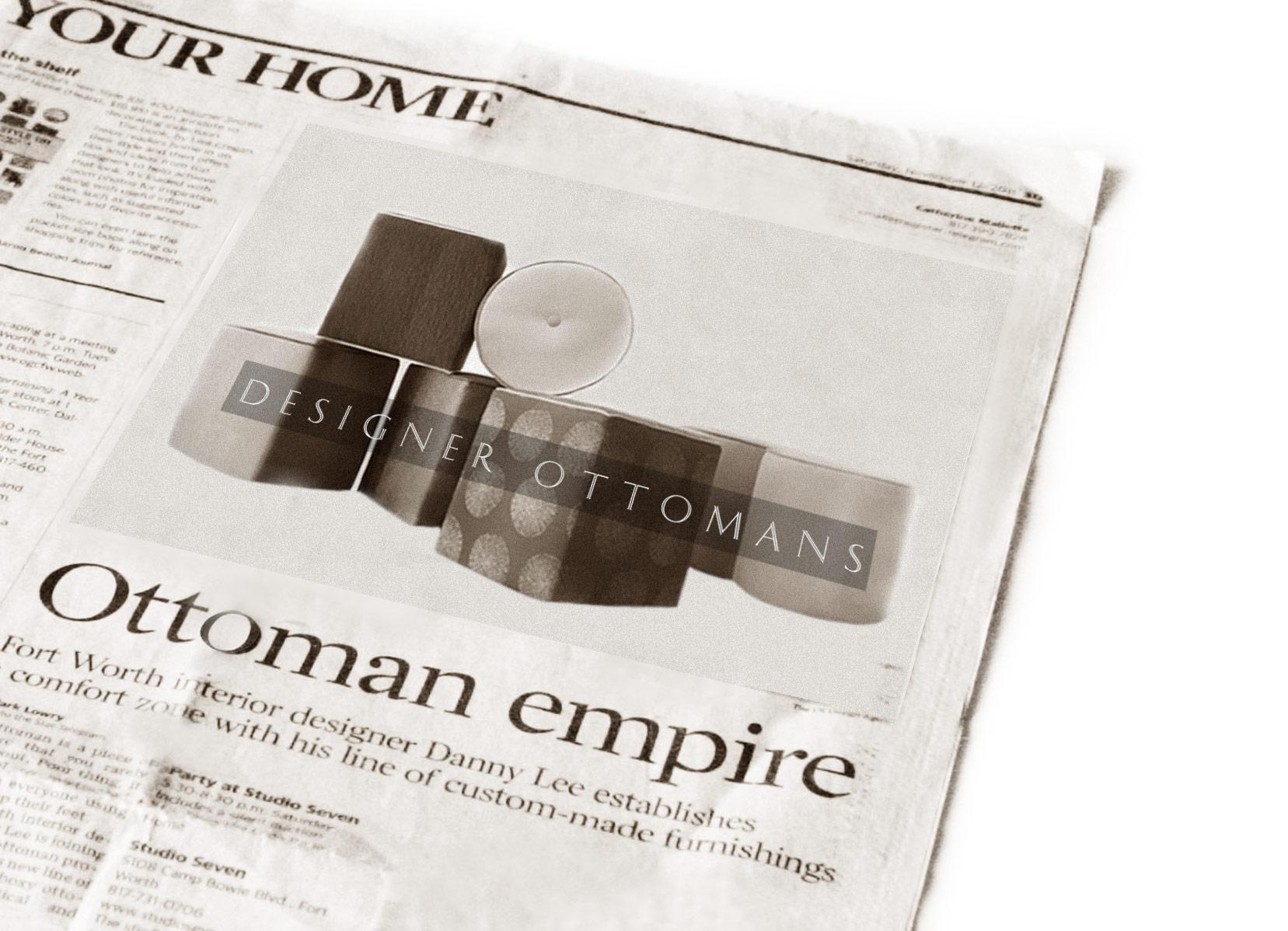 S7-Newspaper-Story5-web5