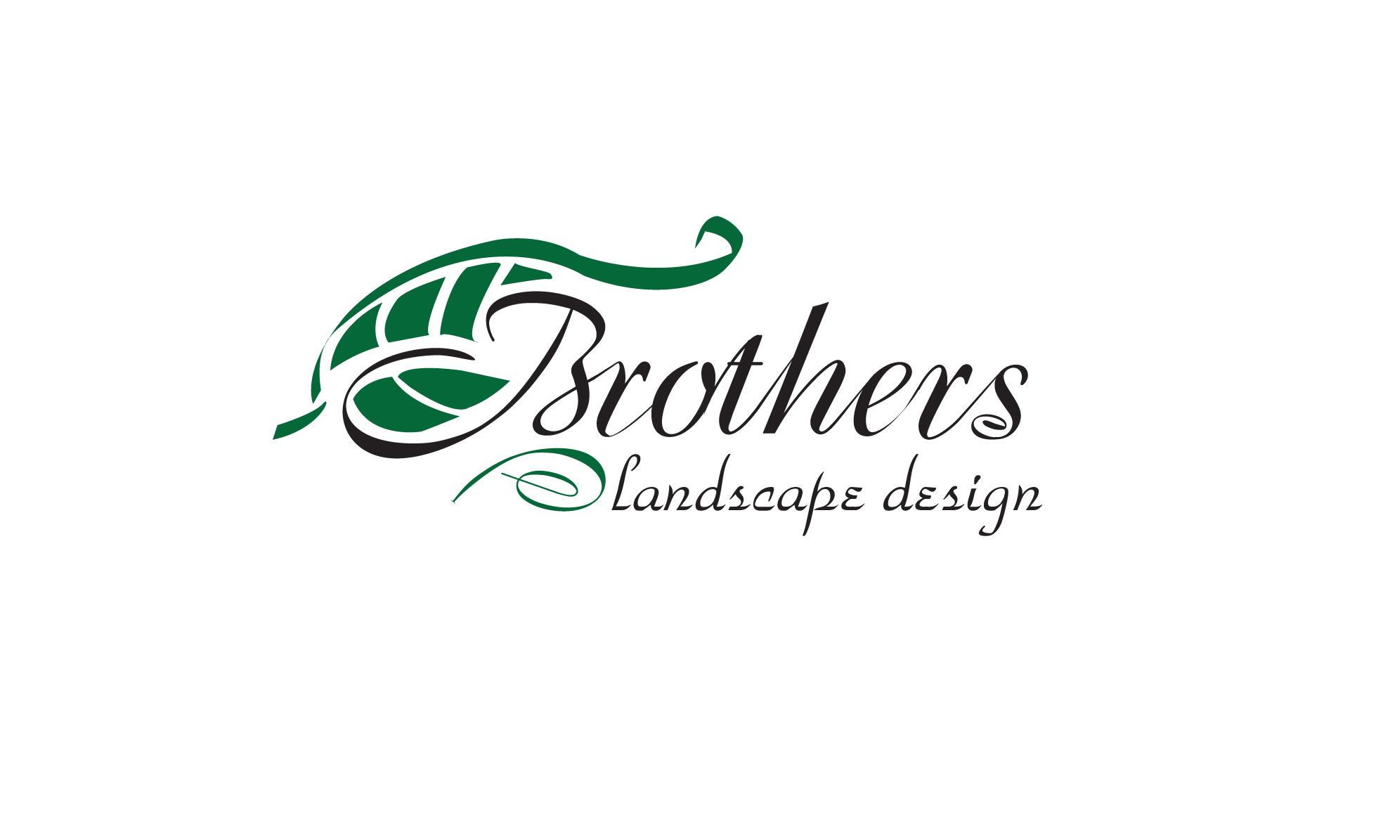 brothers-landscape-design-web