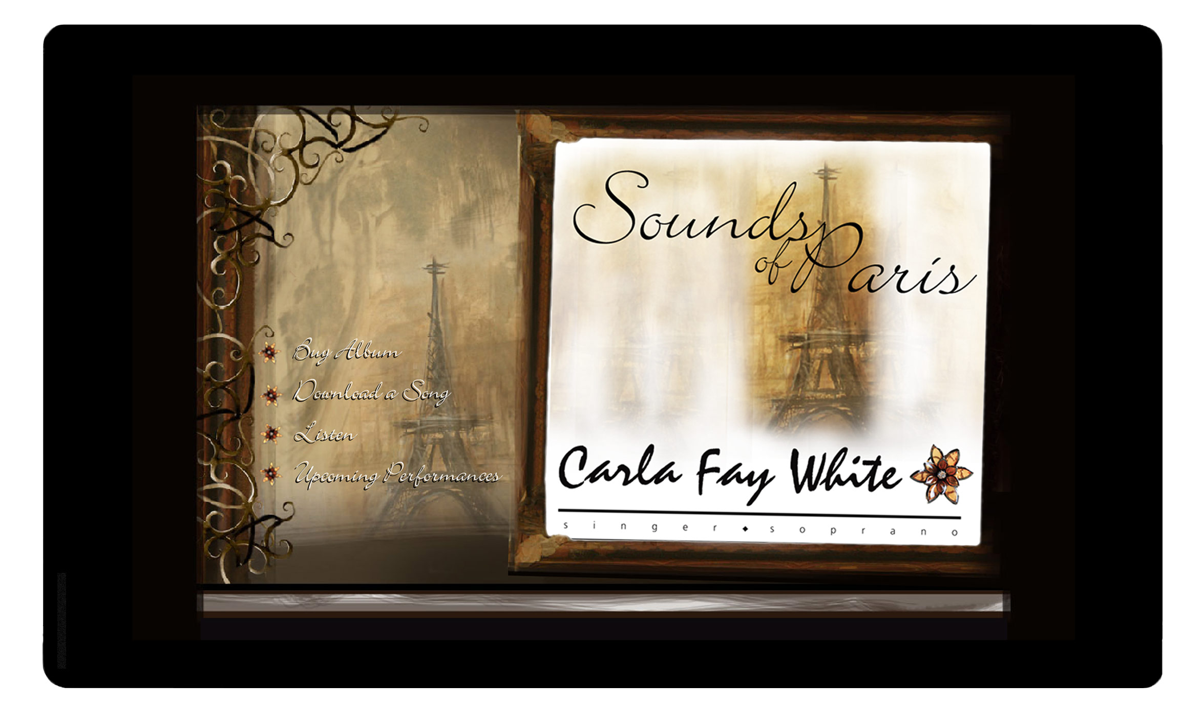 carla-website-design-company-framed-web