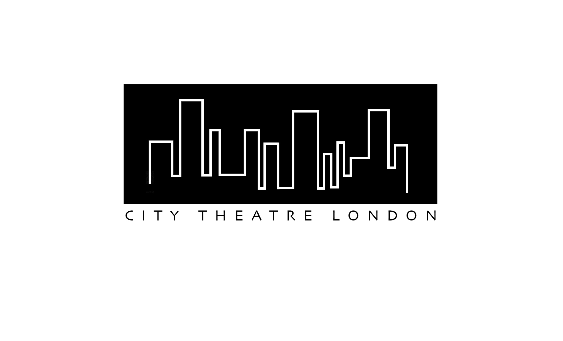 city-theatre-logo-design7