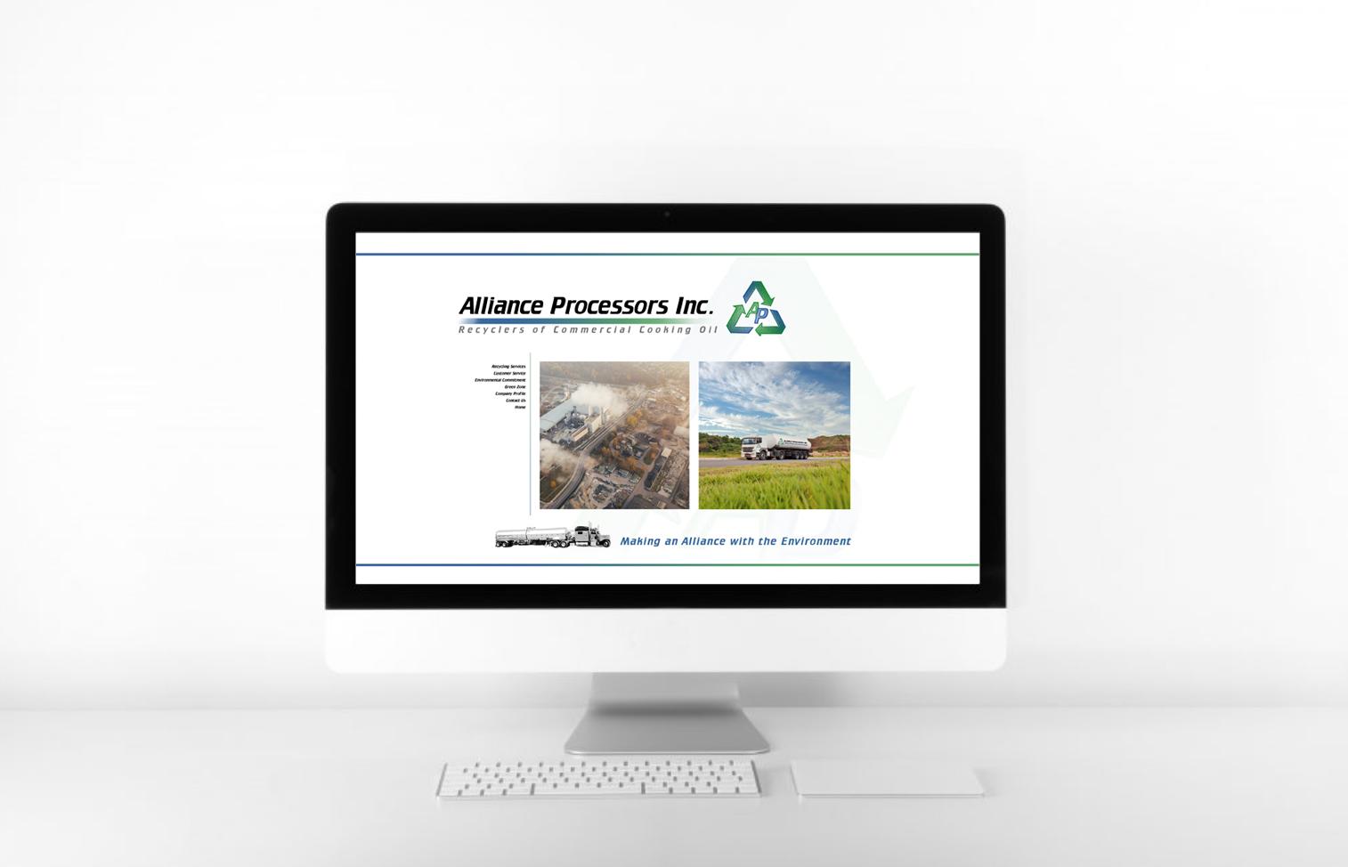 desktop-AP-website-design-company-web-3