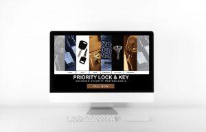website design company, advertising agency, SEO Company