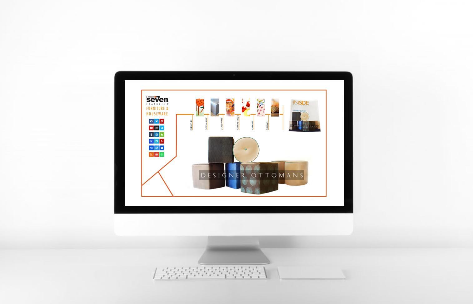 desktop-S20-website-design-company