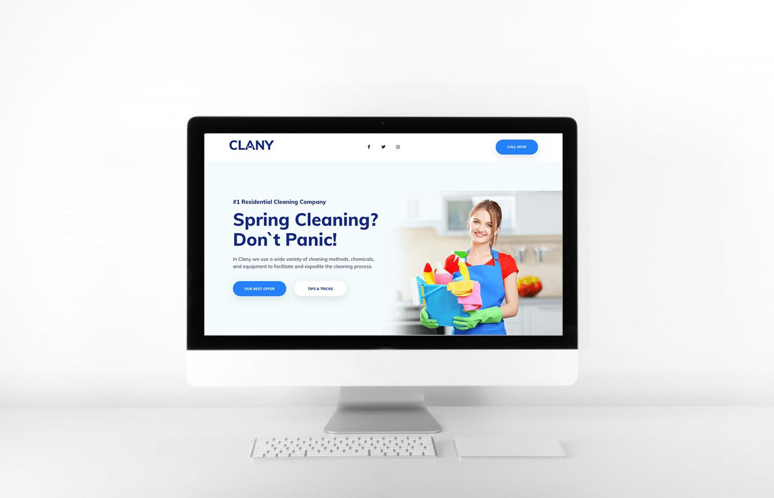 desktop-clany-website-design-company-2