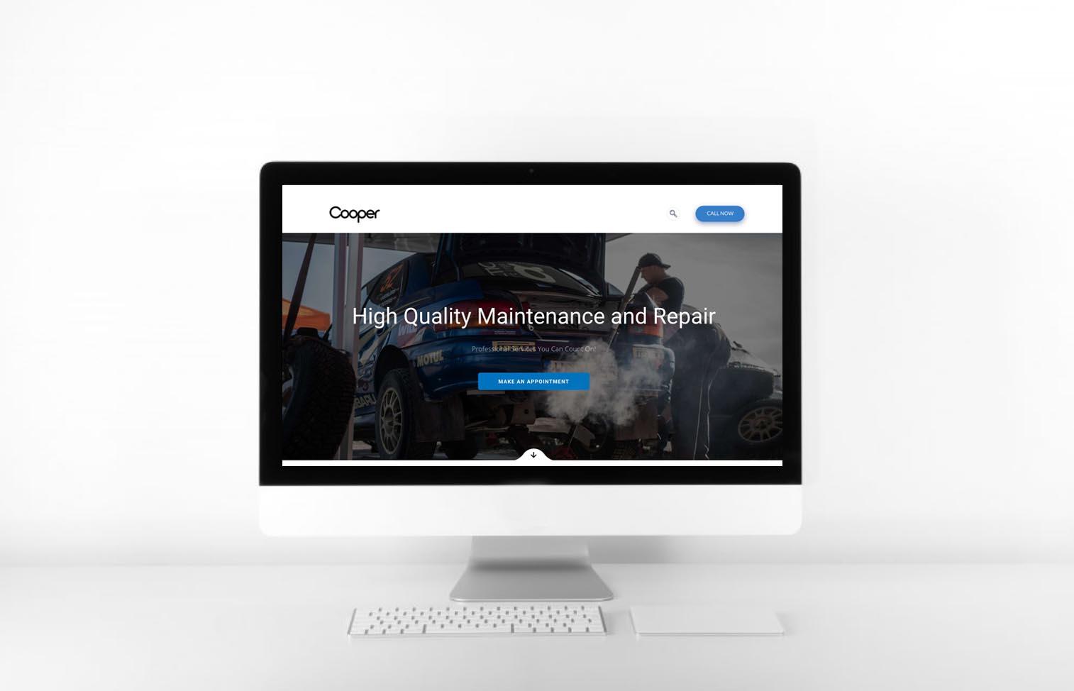 desktop-cooper-auto-website-design-company-2