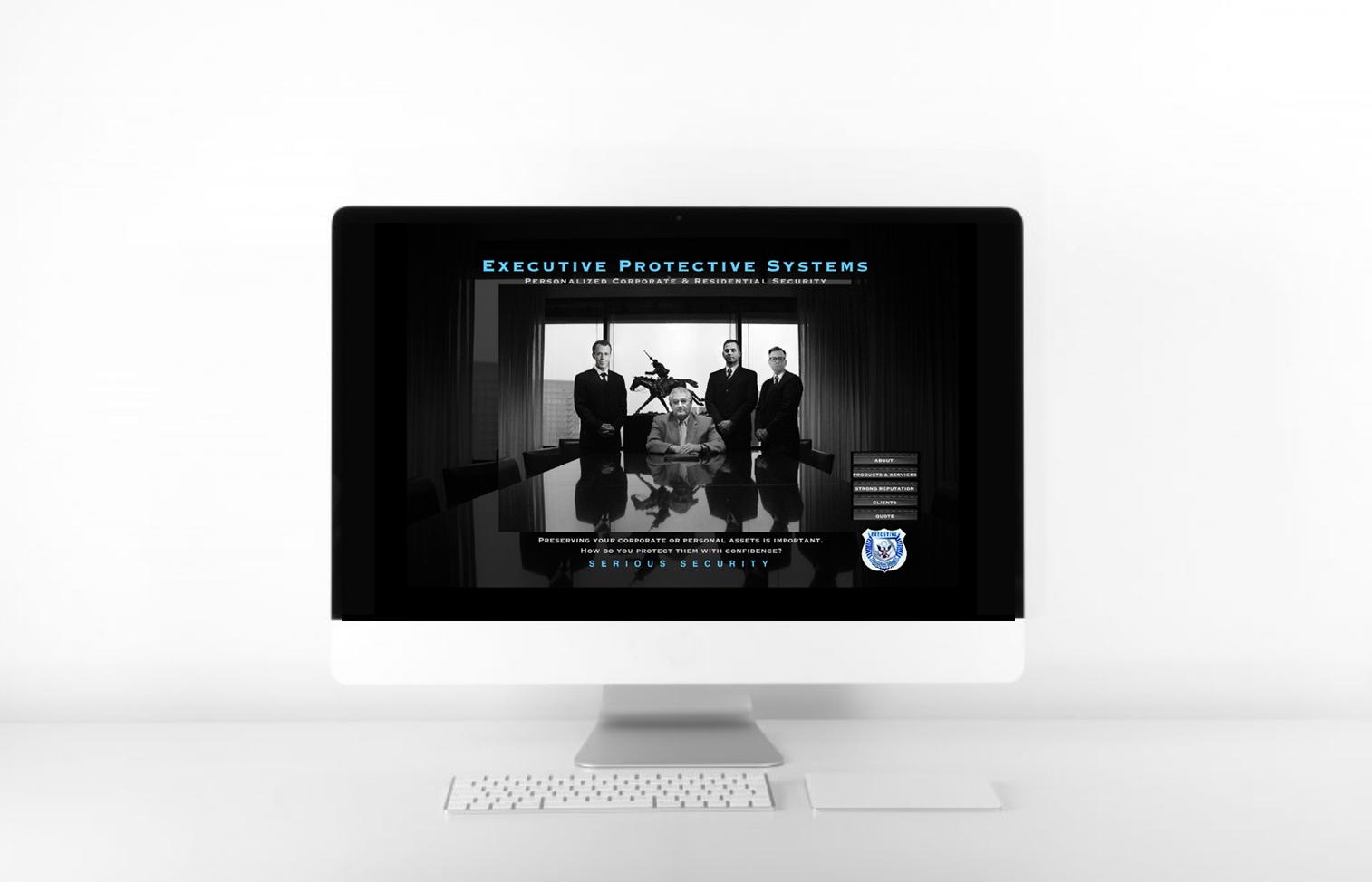 desktop-exec-website-design-2