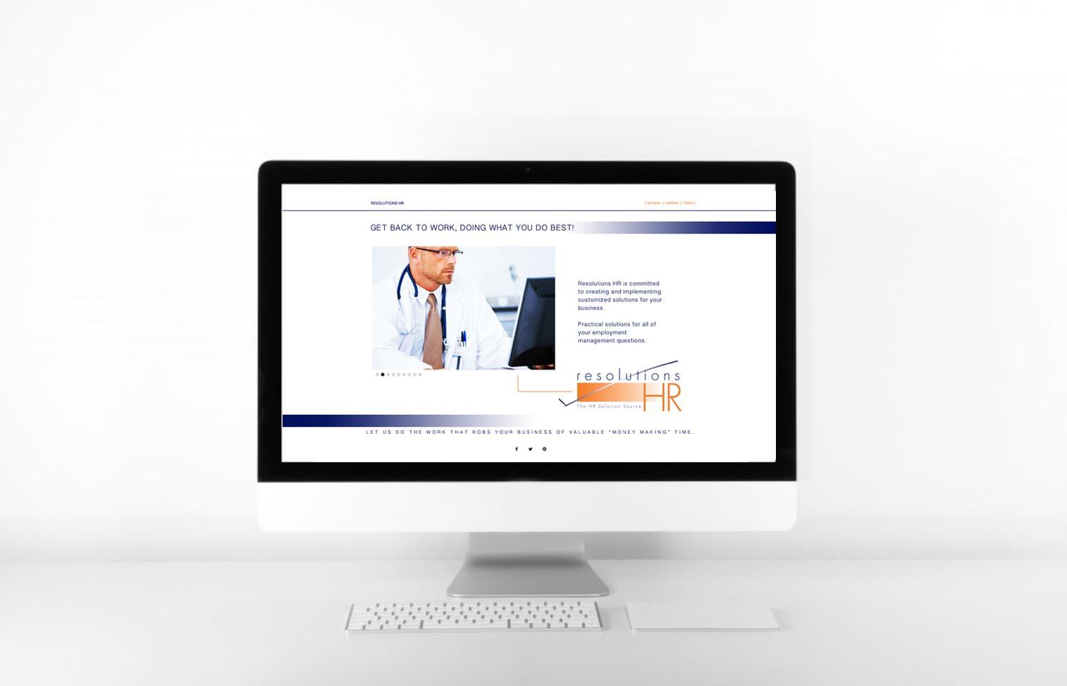 desktop-hr-firm-website-design-company-2
