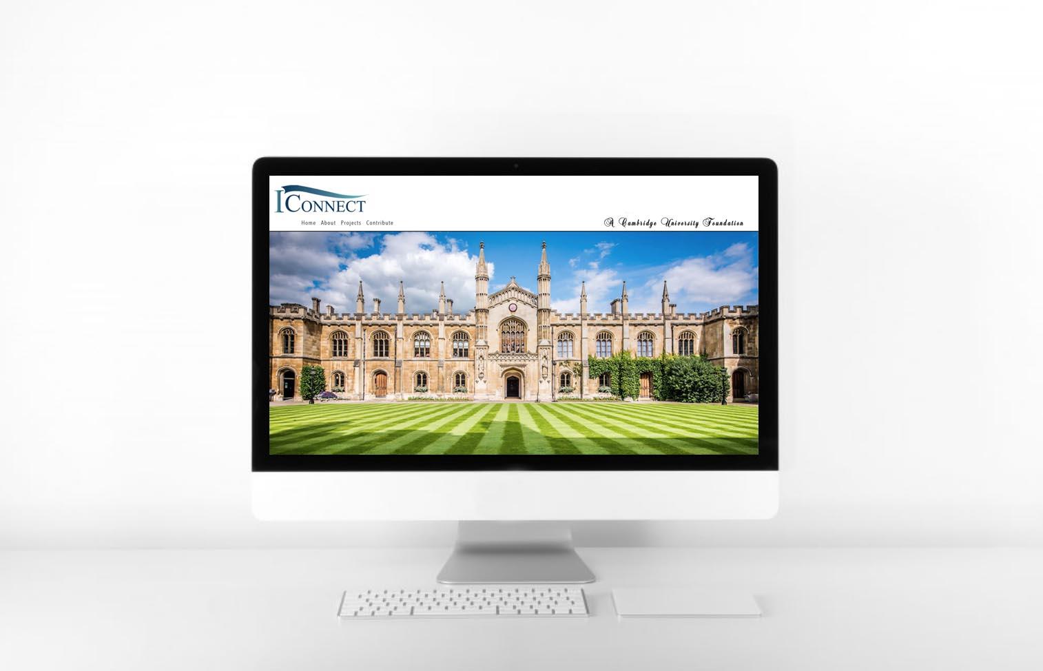 desktop-iconnect-website-design-company