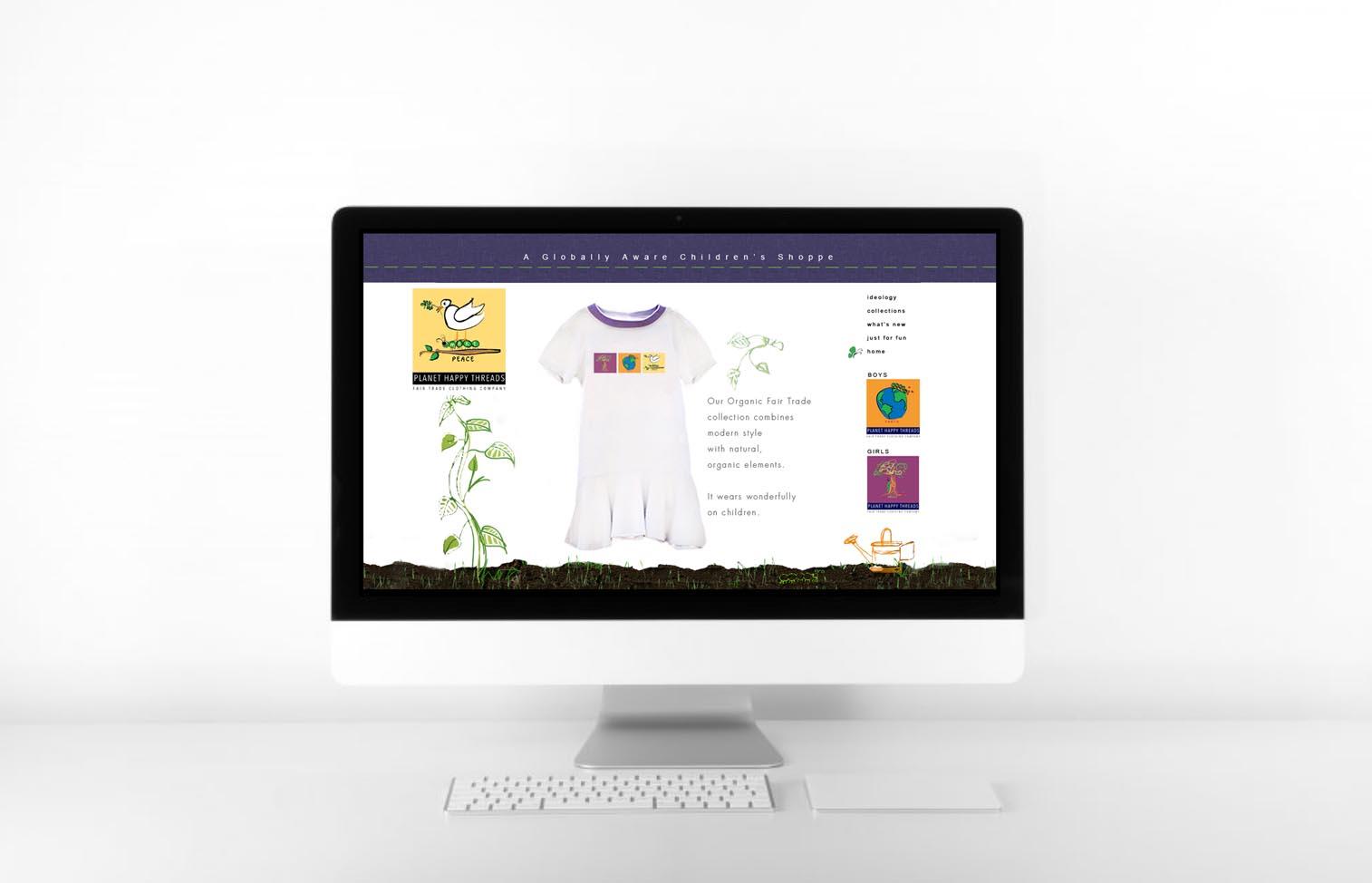 desktop-planet-happy-threads-website-design-company-3