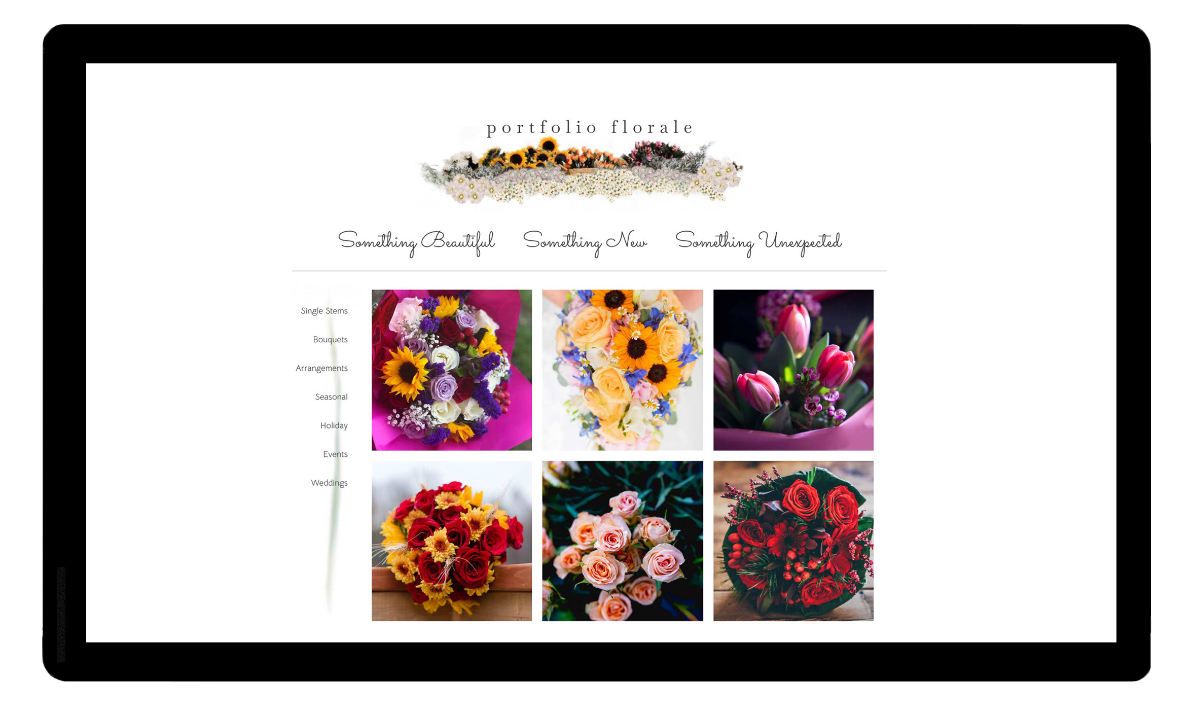 portfolio-florale-florist-website-design-company-framed-web-3