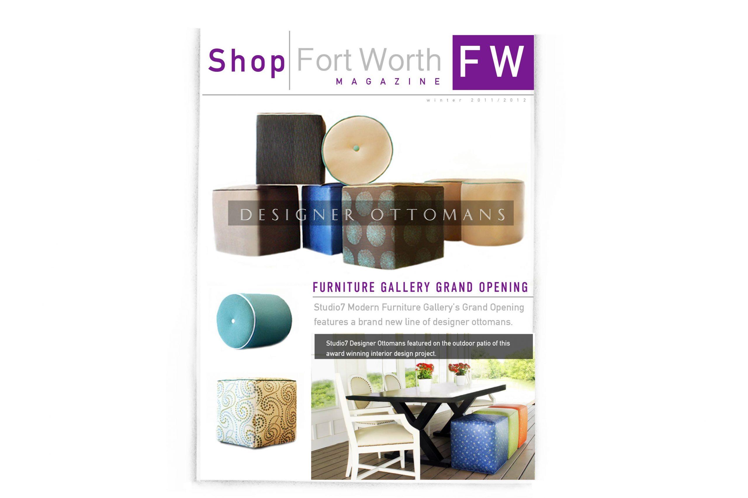 shop-fw-cover5-web2