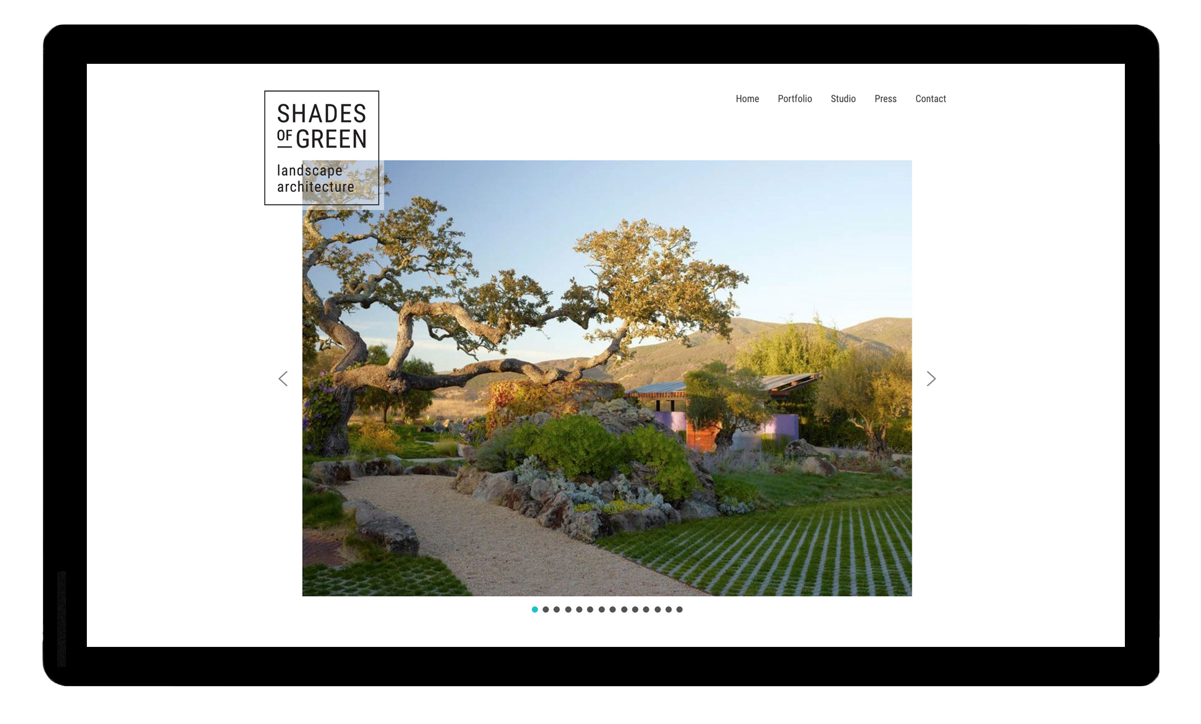 SOG-website-design-company-framed-web
