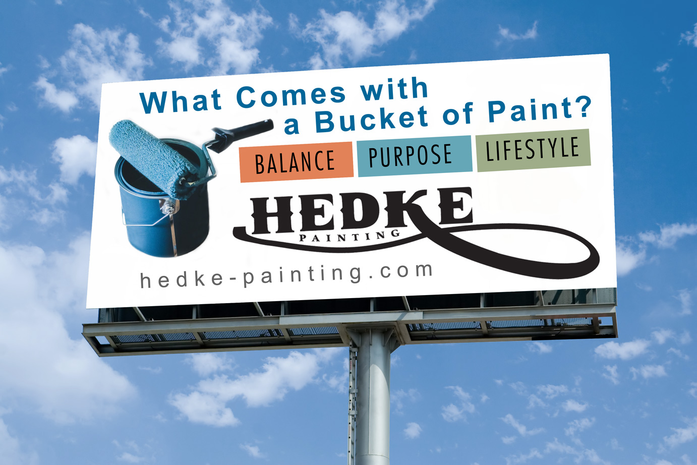 hedke-billboard2