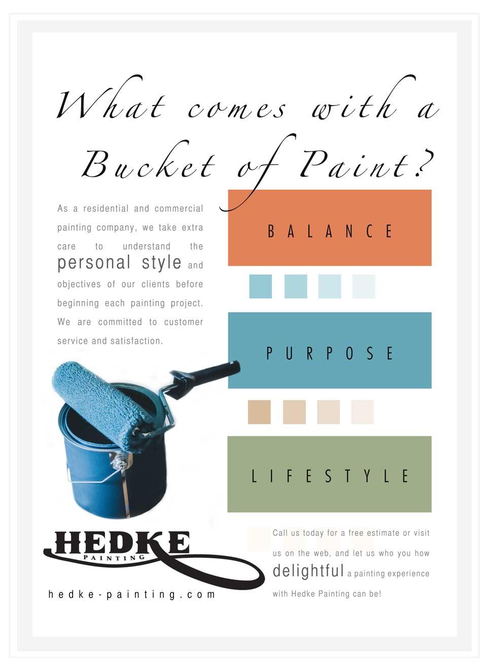hedke-magazine-ad-web2