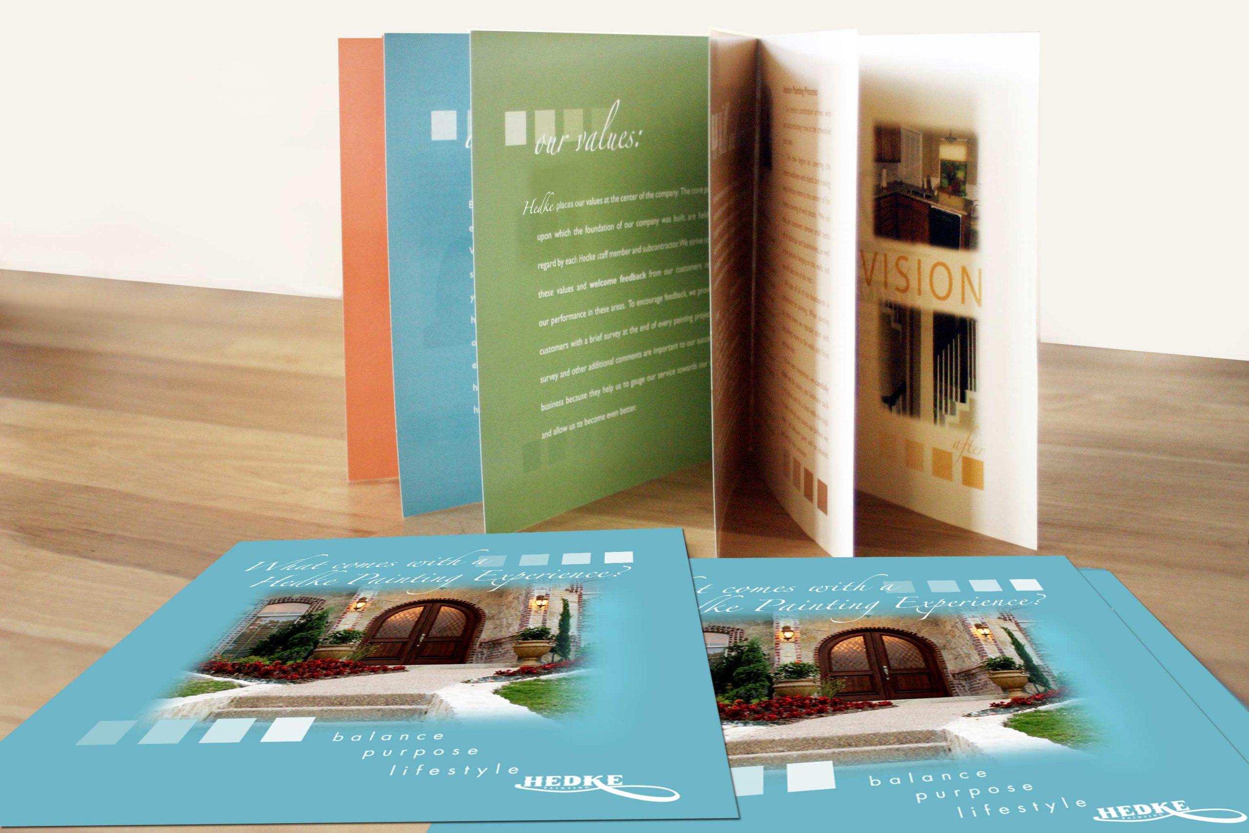 hedke-painting-brochure5-web2